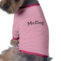 mcdog_dog_shirt-p15540836897720720022hfy_210