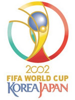 WK 2002