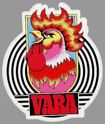 VaraHaan