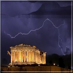Grieken2