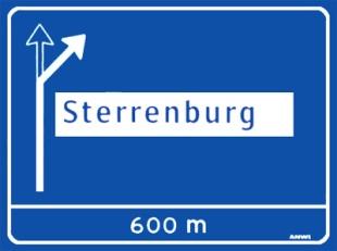 sterrenburg (1)