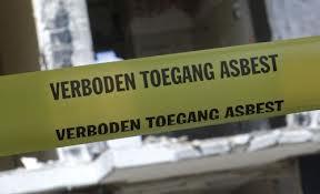 Asbest