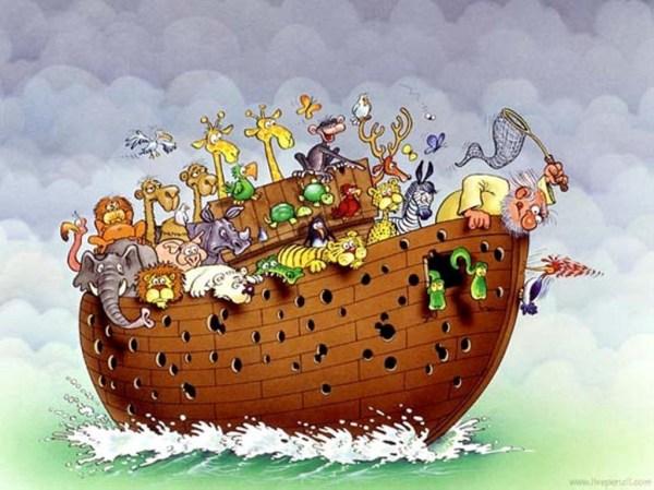 noahs-ark-promise-god