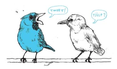 tweet_web