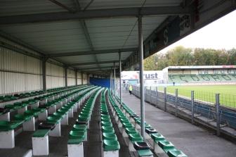 FC-Dordrecht-beker-3
