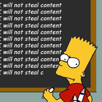 stealing-content