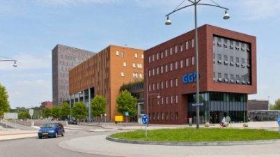 Albert-Schweitzer-Ziekenhuis-EGM-architecten-03