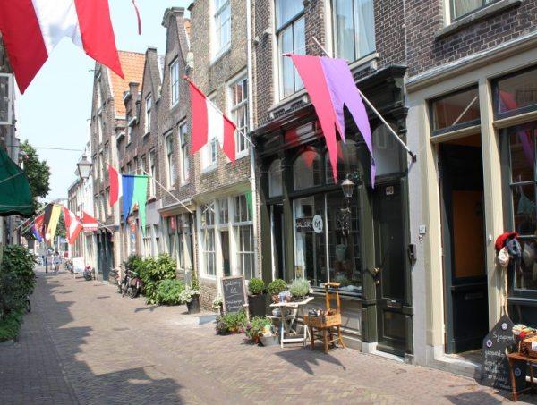 vleeshouwersstraat-overzicht_large