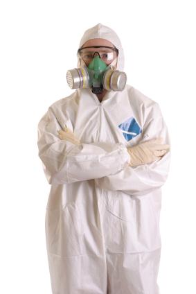 Asbest Nedstaal