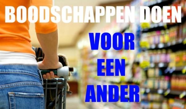 supermarket-cart-1A
