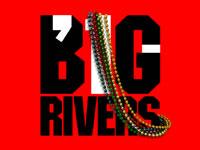 Big Rivers