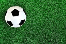 Kunstgras FC Dordrecht 2