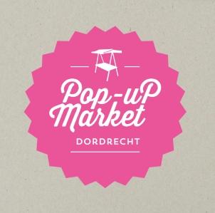Logo_PopUpMarket_Dordrecht_grijs