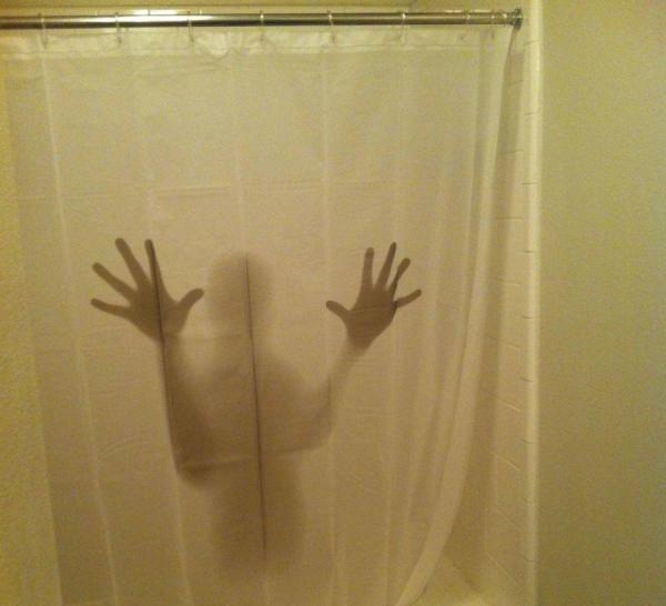 shadowy-figure-scary-shower-curtain-0