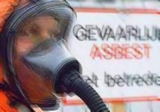 asbest3