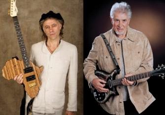 Geldof&Mayall
