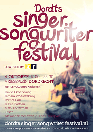 singer-songwriter-festival