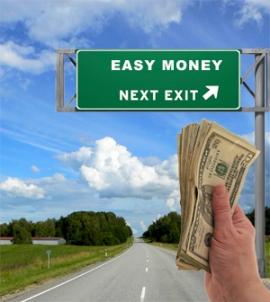 easy-money