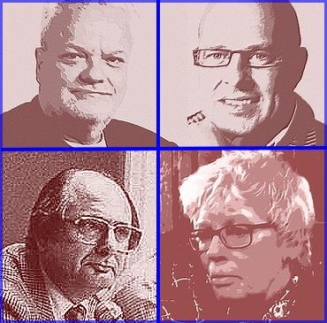 PvdA-lijsttrekkers