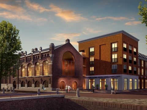 best_western_plus_city_hotel_gouda_3b4e79_facade_best_western_plus_city_hotel_gouda
