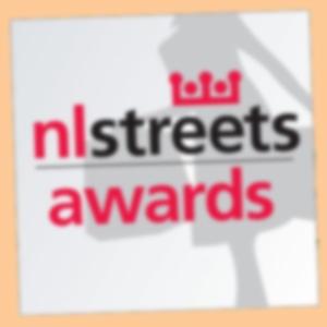 Banner-awards-algemeen-2013