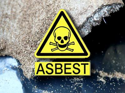 asbest_0