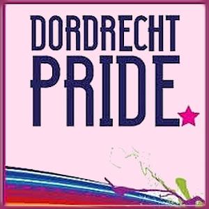 Dordrechtpride2