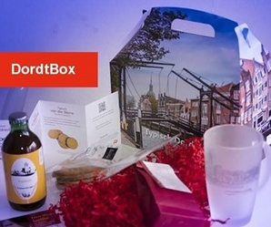 DordtBox2