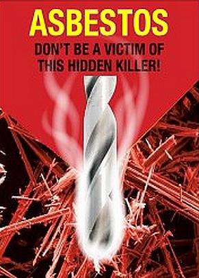 Asbestos-Hidden-Killer