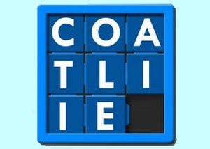 Coalitie3