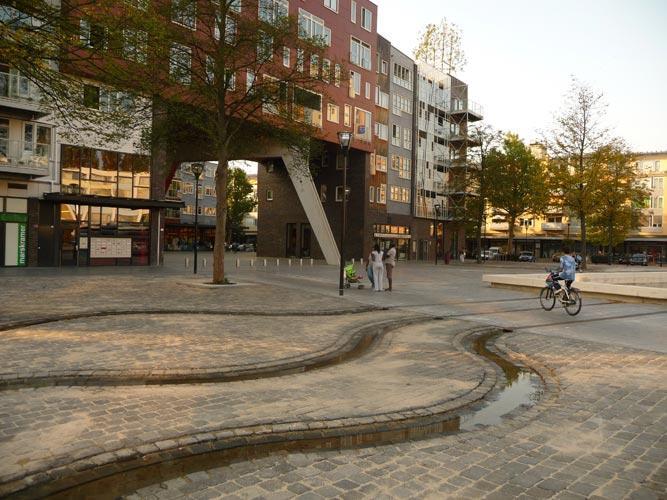 Wielwijk4