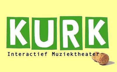 kurk2