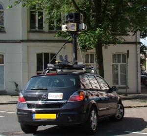 Google_maps_auto
