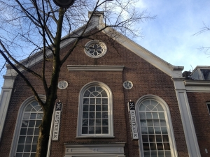 Kunstkerk2