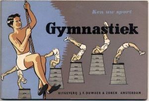 gymnastiek (1)