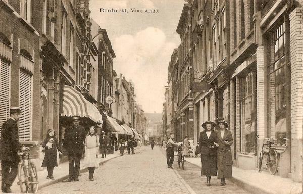 Voorstraat2