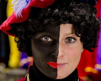 Zwarte Piet3