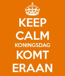 keep-calm-koningsdag-komt-eraan