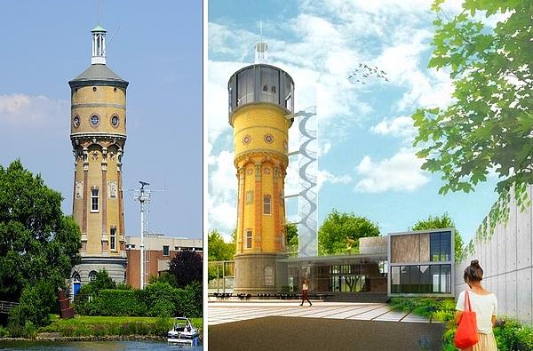 watertoren3