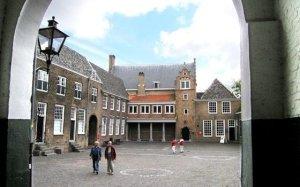 18313_fullimage_Het_Hof-Dordrecht_560x350