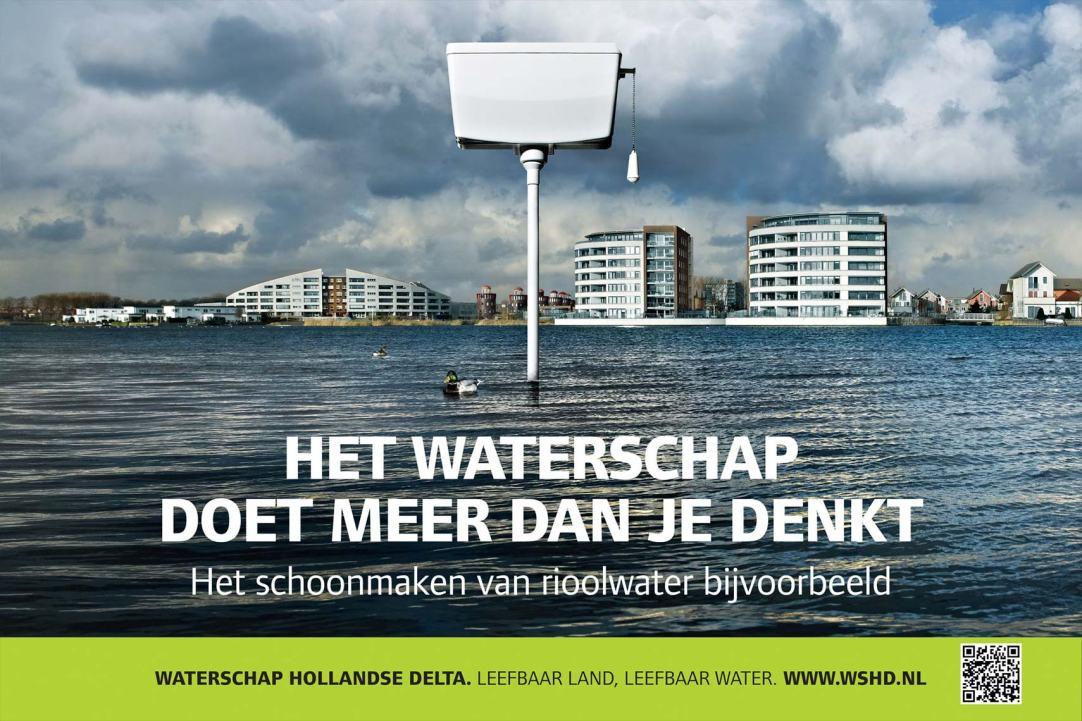 hollandse-delta-reclamefotografie-pim-vuik-fotografie-rotterdam-03