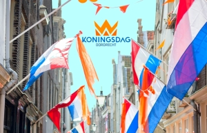 koningsdag2015-copy3