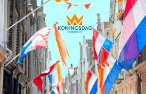 koningsdag2015-copy3