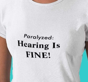 paralyzed-not-deaf
