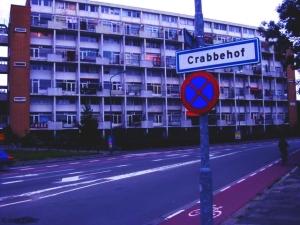 crabbehof3