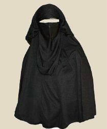 Niqaab1