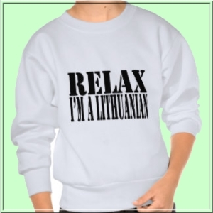 relax_im_a_lithuanian_tshirt-r7d8e0088c18648b5a8167cb8e2998b05_wio5s_324