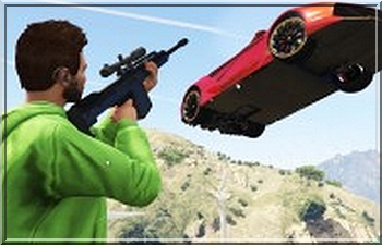 snipers-vs-stunters-4-gta-5-funn-196x126