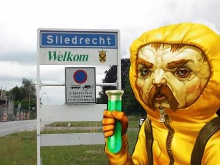 bord_sliedrecht.cropresize.tmp