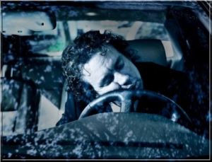 carsleep